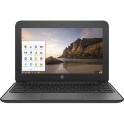 "HP CHROMEBOOK 11 G4 EE 11.6"" CHROMEBOOK"