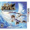 NINTENDO 3DS : KID LCARUS UPRISING
