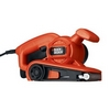 BLACK AND DECKER 3 X 18 LOW PROFILE BELT SANDER