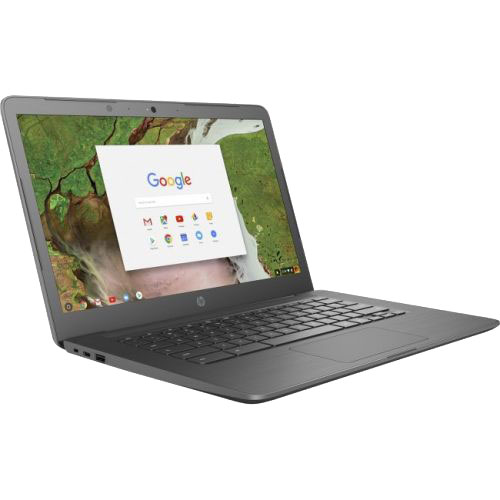 HP CHROMEBOOK 14 G5 14