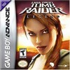NINTENDO GAMEBOY ADVANCE TOMB RAIDER: LEGEND