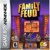 NINTENDO GAMEBOY ADVANCE FAMILY FEUD