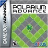 NINTENDO GAMEBOY ADVANCE POLARUIM