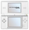 NINTENDO DS BUNDLE PACK WITH 5 GAMES INCLUDED