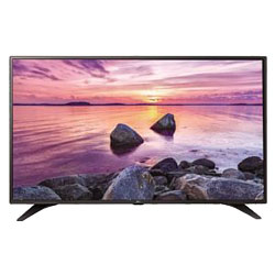 "LG 32"" CLASS (31.5"" DIAGONAL) 32LV340C ESSENTIAL COMMERCIAL TV FUNCTIONALITY - 32"" LCD"